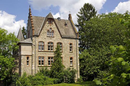 05 Villmar Kapelle
